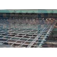供应河南郑州钢筋网,沈阳焊接钢筋网片,长春冷轧钢筋网