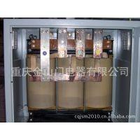 供应SG-20KVA低压变压器SG-25KVA大电流变压器KS11-200KVA电力变压器