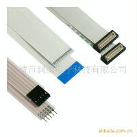 供应FFC扁平线/CD-ROM软排线/DVD光头排线(图)