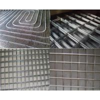 济南不锈钢碰焊片|不锈钢碰焊片哪里有卖的,厂家在哪