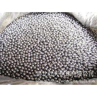 【厂家供应】标准5mm采用优质钢材精制
