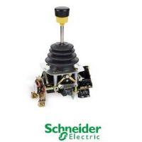 Schenider/施耐德限位开关XCKMR54D1 常州一级代理