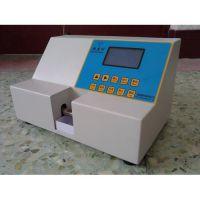 自动颗粒硬度计价格 ST120B
