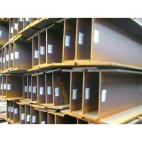 现货机加工用Q235B工字钢 Q345B工字钢 建筑 国标工字钢