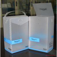 深圳正东实业专业生产PVC胶盒,各种塑胶折盒