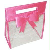 化妆包工厂供应日本原单PVC化妆包PU化妆包透明PVC化妆包包