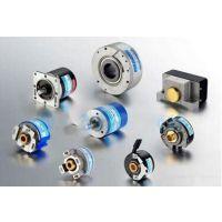 销售多摩川OIH100-1024C/T-P2-12V编码器原装进口合肥九溪电子