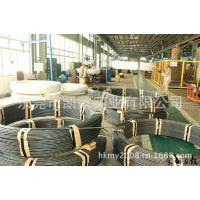 供应20CRMNSI冷镦精线,20CRMNSIA圆钢,20CRMNSI精密钢管