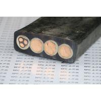 ?供应YRFB起重机控制扁电缆