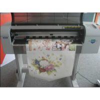 武藤热转印打印机、热转印打印机、热升华打印机 900X