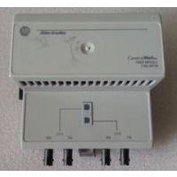 美国AB 1746-no4i PLC模块合肥九溪电子0551-63736364