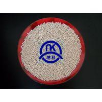 供应富氧制氧机专用分子筛