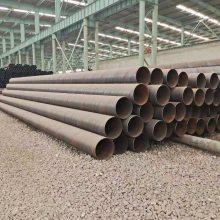 汉中、铜川螺旋钢管发货快价格低