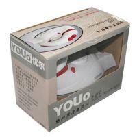 宝安纸盒厂家 宝安纸盒包装盒定做 彩印纸盒报价
