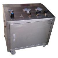 济南厂家直供 截止阀、旋塞阀,阀门压力检测设备