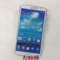 三星手机模型 i9200模型机 Galaxy Mega 6.3机模厂家批发原装品质