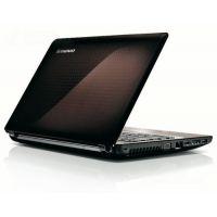 批发二手联想Z470笔记本电脑 I5二代 4G/500/1G独立显卡游戏本本
