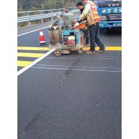 湘旭科技热熔型反光道路标线的优点