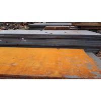 钢板切割 钢板加工及宝钢 沙钢 兴澄特钢