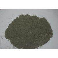 大量供应质量好的CGM-高强耐磨料 重庆高和厂家直销低价有保障