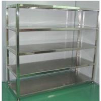 供应方联不锈钢货架 不锈钢仓储货架 仓储设备