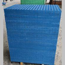 格栅地板 静电地板 玻璃钢平台万能支撑器 格栅批发 玻璃钢格栅板 洗车房专用格栅 洗车玻璃钢格栅 厂