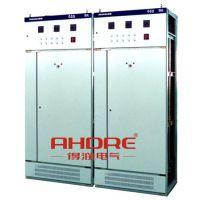 得润电气GGD型交流低压配电柜低压开关柜