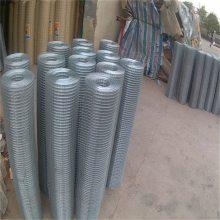 旺来外墙保温铁丝网 铁丝网规格 新疆电焊网