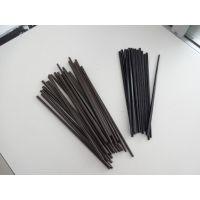 消毒餐具密胺筷子