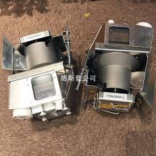 巴可R9841810灯泡,巴可SLM R12+ Performer投影机灯泡