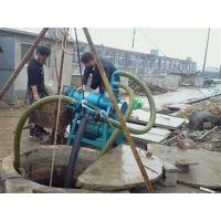 【百祥生物肥生产线】(图)|惠州固液分离脱水机|脱水机