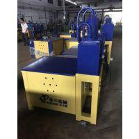 铝材冲孔设备|冲孔设备|粤冲机械专业供应