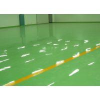 博诺通环氧地坪涂料配方技术,地坪漆成分分析,自流平