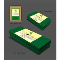 包装礼盒印刷,产品包装盒制作