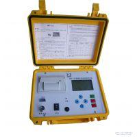 MKY-WZD-C便携式制动性能测试仪库号;3718