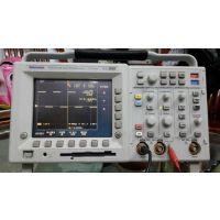 数字示波器TDS3014C、TDS3054C大量收购二手仪器