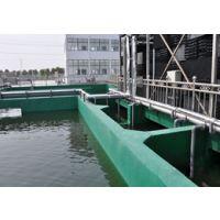 供应惠源HY-50T电镀行业废水处理设备 达标排放