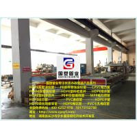 湘潭电力管,资兴市电信通讯、有线电视信号高压电力电缆保护套管多少钱,国塑管业