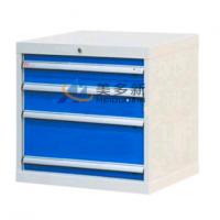 工具整理柜工具柜价格工具柜尺寸重型工具柜组合工具柜刀片柜