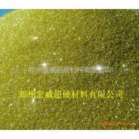 供应人造金刚石,金刚石 超硬材料(图)