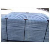 供应电焊网围栏,粮仓电焊网,装饰电焊网