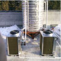 合肥美容美发用热水器热水系统公司