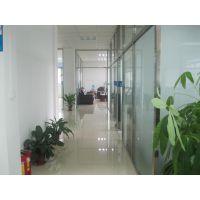 广州市科妮尔生物科技有限公司