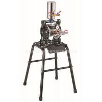 供应 台湾 威马牌 WM-15A 气动隔膜泵 油漆泵 精品型喷涂工具