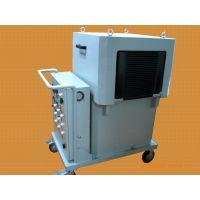 供应:铸造业专用液压设备---浇冒口液压站