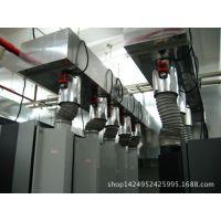 HG华盛光科技机房交流配电监控系统设计方案