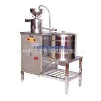 普通型燃气豆浆机/电热豆奶机/豆浆机多少钱一台/哪里有卖豆浆机