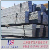 供应热轧扁钢,热镀锌扁铁,接地扁钢批发,厂家直销,规格齐全