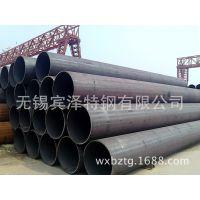 热镀锌螺旋管 宾泽 大口径镀锌螺旋管 工程用螺旋管 直径3米以内
