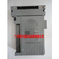 供应横河AAI141-S50/A4S10模块
